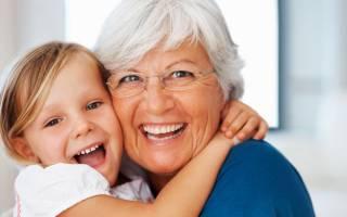 Какой можно подарить бабушке своими руками. Лучший презент для дорогой бабушки. Учимся поздравлять близких со вкусом! Что подарить бабушке на день рождения