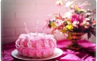 Лучшие пожелания на день рождения. С днём рожденья тебя поздравляю. Желаю солнца на земле