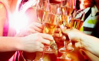 Душевные поздравления со старым новым годом проза. Старый Новый год — поздравления в стихах, в прозе, праздничные открытки, видео
