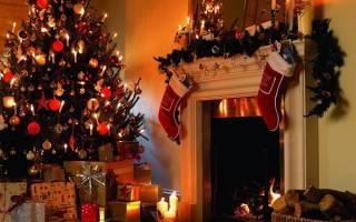 Хорошие поздравление с новым годом. Поздравления с Новым Годом своими словами. Новогодние стихи-пожелания про свинью