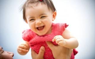 Поздравить дочку с днем рождения. Яркое и оригинальное поздравление с рождением дочери