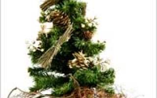 Поздравление с пасхой по чешски. Рождественские традиции чехии. Рождественский карп, запеченный в духовке с шалфеем