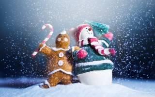 Интересные поздравления с новым годом и рождеством. Поздравление учителю с новым годом в прозе. Поздравления на английском с Рождеством в прозе