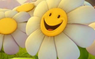Желаю всем хорошего настроения. Красивые пожелания хорошего дня в прозе