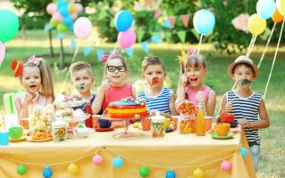 Почему нельзя поздравлять заранее с днем рождения: легенды и суеверия. Можно ли поздравлять с днём рождения заранее
