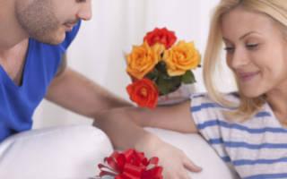 Как оригинально поздравить девушку в день влюбленных. Как удивить свою девушку в День всех влюбленных. Выбираем правильный подарок Как удивить любимую на 14 февраля
