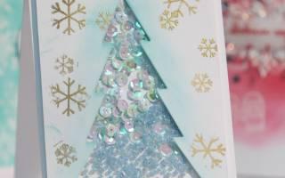 Сделай открытку солдату! Красивые пожелания и стихи с новым годом солдату