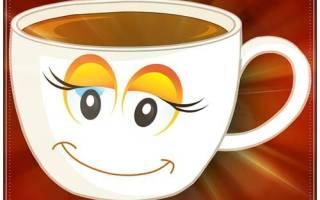 Пожелания доброго утра любимому мужчине своими словами. Доброе утро парню