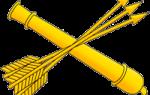Официальное поздравление с днем зенитно ракетных войск. Поздравления с Днём войск ПВО