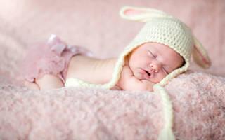 Цитаты высказывания о рождении второго ребенка. Поздравление с рождением своими словами