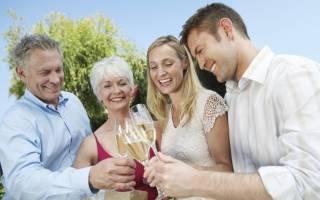 Пожелания к помолвке в прозе — поздравления своими словами. Поздравления с помолвкой в прозе