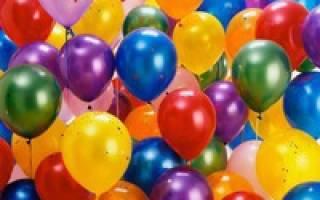 В день рождения всегда. Поздравления с днем рождения. Что пожелать тебе? Богатств? Удачи