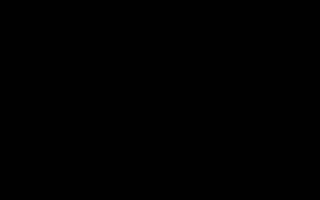 Поздравления с днём рождения умными словами. Умные поздравления с днем рождения