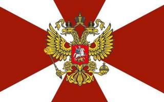 Поздравительные слова бойцам национальной гвардии. Поздравления с Днем войск национальной гвардии Российской Федерации (2017)