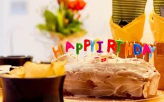 Красивые поздравления с днем рождения зятю. Поздравления зятю с днем рождения в стихах