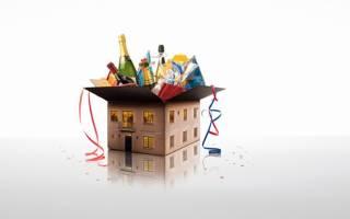 Поздравление с приобретением квартиры в прозе. Поздравления с новосельем своими словами. Оригинальные поздравления с новосельем в стихах