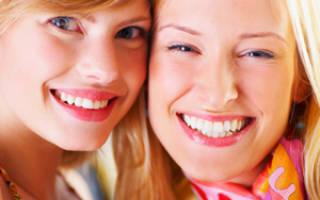 Поздравление с днем рождения старой подруге. Как поздравить подругу с днём рождения оригинально? Поздравление подруге с днем рождения красивое