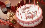Что можно и чего нельзя делать на день рождения. Приметы, суеверия, магия на День рождения, связанные с подарками, поздравлениями, погодой, совпадением с праздниками. Что можно и нужно делать перед Днем рождения, в День рождения, после Дня рождения, а что