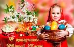 Поздравления с праздником христос воскрес короткие. Короткие поздравления с пасхой