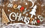 Поздравления с католическим рождеством открытки. Поздравительные открытки со стихами к Рождеству. Варианты ретро открыток на католическое Рождество
