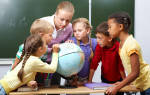 Красивые поздравления с Днем учителя: как поздравить педагогов оригинально. Букет из шариков с комплиментами. Поздравление в формате видео
