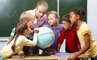 День учителя. Такие разные учителя. Как оригинально поздравить учителя? Поздравления с днем учителя красивые