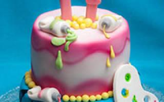 17 лет день рождение. Поздравления на семнадцатилетие. лет, как утренний рассвет