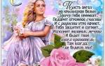 Поздравления александра с днем ангела. Поздравления александре с именинами в стихах. Короткие поздравления с именинами
