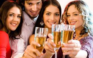 Прикольный пожелания на новый год короткие. Как весело встретить Новый год. Шуточные пожелания и предсказания на Новый год