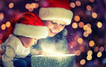 Новогодняя поздравительная открытка своими руками. Открытки к новому году своими руками из бумаги и картона. Пошаговая инструкция, как легко и просто нарисовать красивую открытку на Новый год своими руками