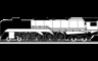 Поздравления с днем железнодорожника партнерам в прозе. Поздравления железнодорожникам в прозе