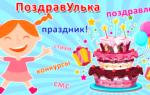 Поздравления с днем рождения маме длинные. Красивые