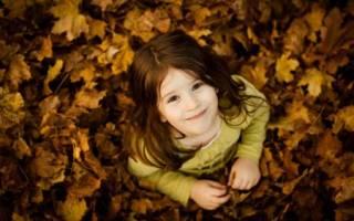 С днем рождения маленькая красавица. Поздравления с днем рождения девочке