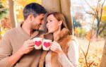 Комплимент семейной паре друзьям своими словами. Красивые пожелания влюбленным парню и девушке. Красивые поздравления в прозе влюбленным парам к празднику