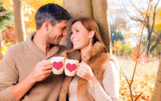 Поздравление влюбленной паре. Красивые комплименты в прозе