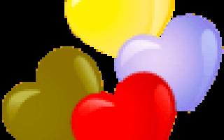 Короткое поздравление с днем рождения любимой племяшке. Пожелания племяннице. Поздравления любимой племяннице