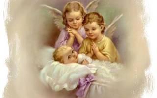Поздравить подругу с крещением сына. Поздравления с крестинами: поздравления в стихах и смс