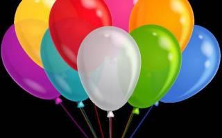 Для чего нужна благодарность за поздравления с днем рождения? Слова благодарности за поздравления с днем рождения