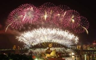 Поздравление от японца с переводчиком. «С Новым годом!» от жителей Японии (новогодний сценарий)