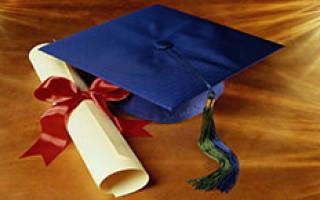Лучшие поздравления выпускникам от учителей, родителей, одноклассников. Красивые поздравления выпускникам от первого учителя