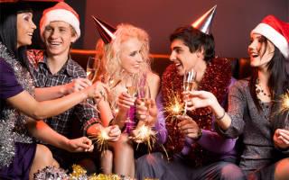 Поздравления с новым годом петуха коллегам. Подпишись на полезные советы