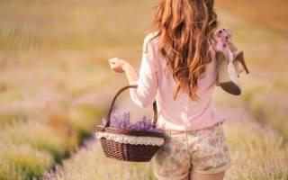 Красивое поздравление для девушки. Девушке красивые поздравления с днем рождения