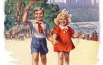 Поздравления с праздником весны и труда. Поздравления с днем солидарности трудящихся