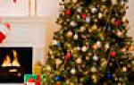 Новогодние армейские тосты. Прикольное новогоднее поздравление сыну. Прикольные поздравления сыну с Новым годом